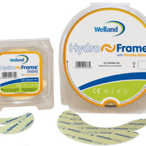 Hydro Frame