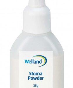 Welland sirotejauhe