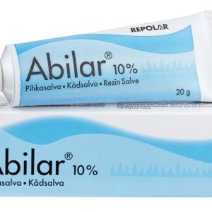 Abilar_021
