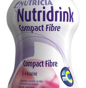 ND_CompactFibre_strawb
