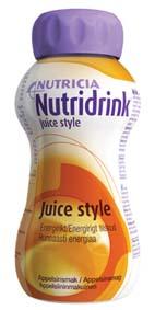 ND_Juicestyle_orange_lowres