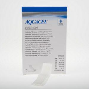 403770_AQUACEL band 2x45cm 300dpi
